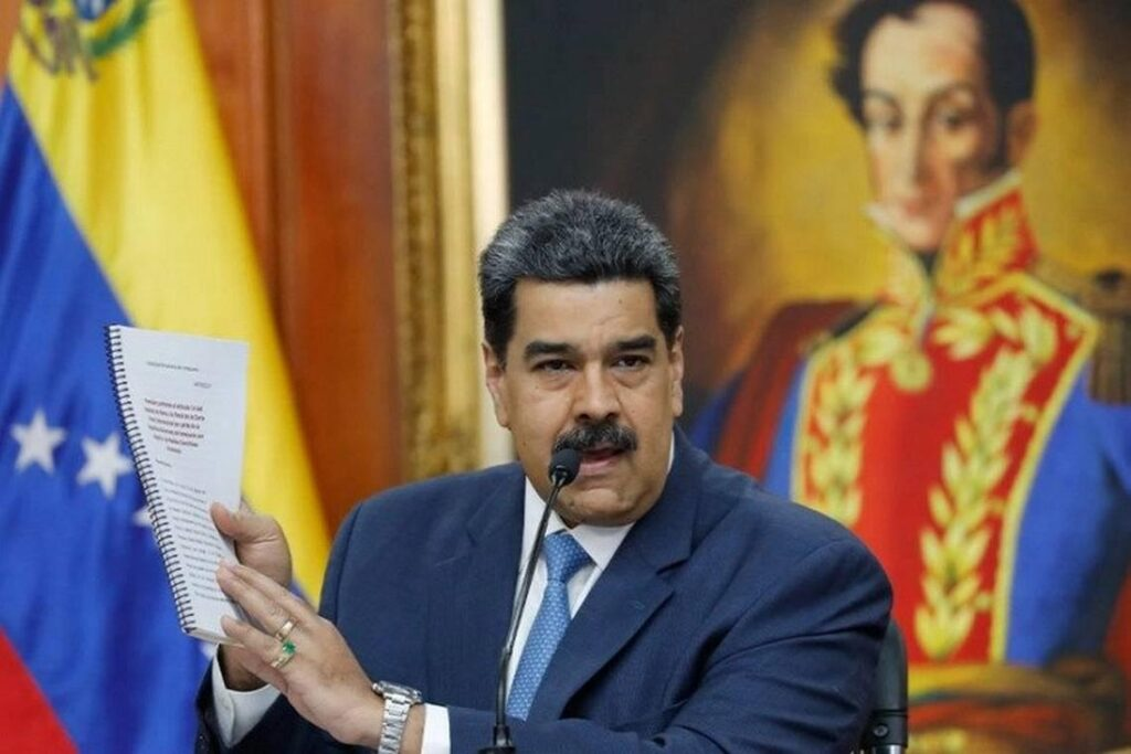 Don't pay attention to the hypocritical U.N resolution that Venezuela, Cuba brag is a victory   Opinion