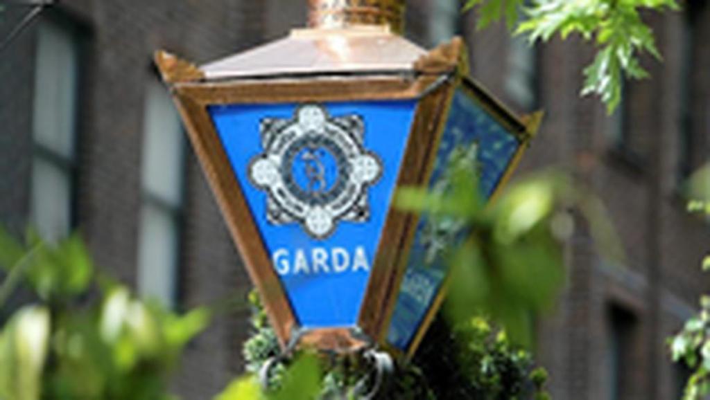 Five held as probe reveals €300,000 bank fraud scam