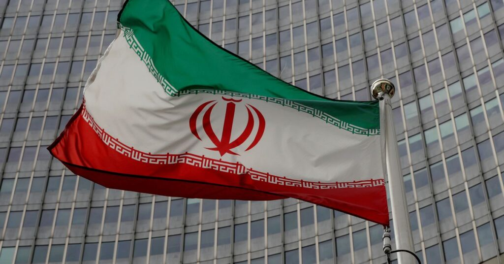 EU top negotiator says confident deal will be reached in Iran nuclear talks
