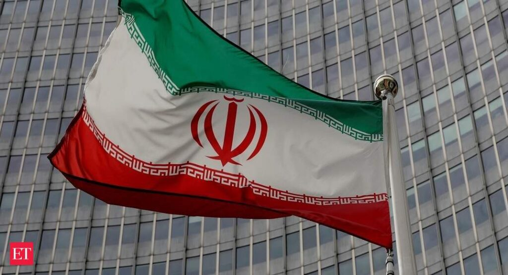 As Iran eyes end of oil export sanctions, will former Asia clients buy?