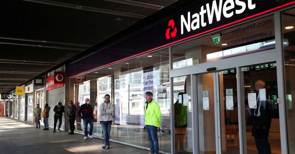 NatWest flips bank guilty-plea logic on its head